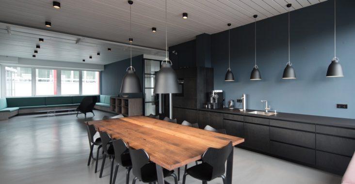Design d'intérieur, architecte & décoratrice d'intérieur