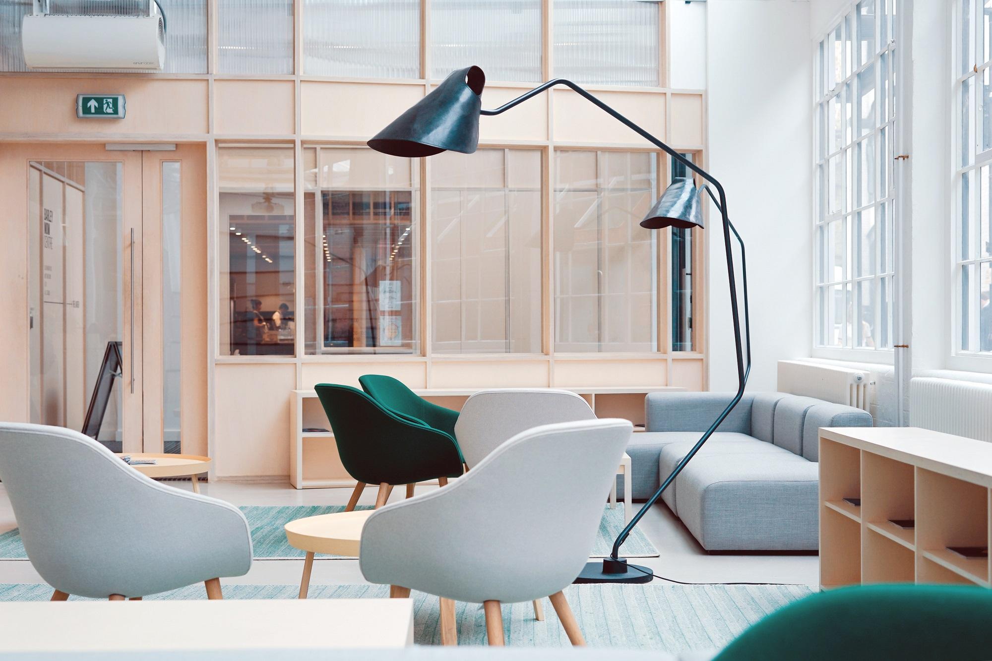 Designer& décorateur intérieur